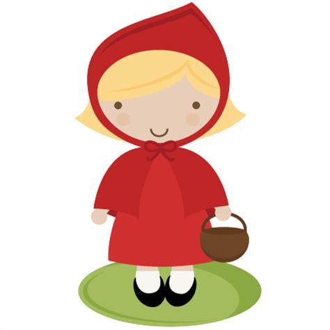 Scarlet Book Review: Red Riding Hood in the Future with